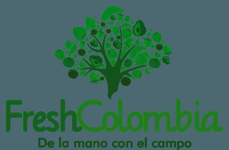 FreshColombia